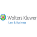 Wolters Kluwer Law & Business deals alerts
