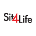 Sit4Life coupons