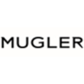 Thierry Mugler deals alerts