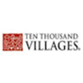 Ten Thousand Villages coupons