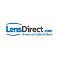 LensDirect.com coupons