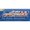 Brake Performance deals alerts