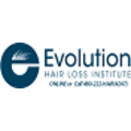 Evolution Hair Centers coupons