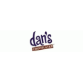 Dan's Chocolates coupons