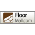FloorMall coupons