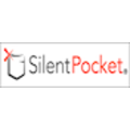 SilentPocket coupons