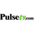 Pulse TV deals alerts