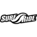 Surf Ride coupons