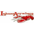 Lobster Anywhere deals alerts