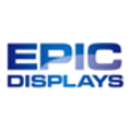 Epic Displays deals alerts