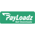 PayLoadz coupons
