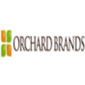 Orchard Brands coupons