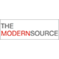 The Modern Source coupons