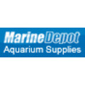 MarineDepot coupons
