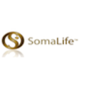 SomaLife deals alerts