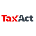 TaxACT deals alerts