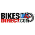 BikesDirect.com coupons
