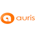 Auris coupons