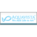 AquaVista coupons