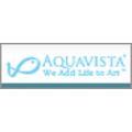 AquaVista coupons