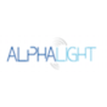 AlphaLight deals alerts