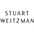 Stuart Weitzman US coupons
