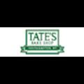 Tate's Bake Shop coupons