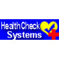 HealthCheck deals alerts