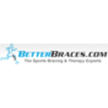 BetterBraces.com coupons