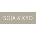 Soia&Kyo coupons