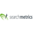 Searchmetrics deals alerts