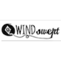 Windswept deals alerts