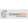Cardinal Path Training deals alerts