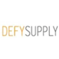 DefySupply.com coupons