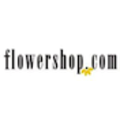 FlowerShop.com coupons