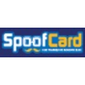 SpoofCard coupons