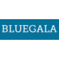 Bluegala coupons