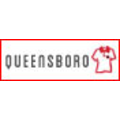 Queensboro.com coupons