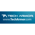 Tech Armor deals alerts