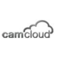 Camcloud deals alerts