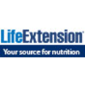 LifeExtension coupons