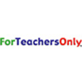 ForTeachersOnly.com coupons