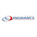 Ingrams Water and Air Equipment coupons