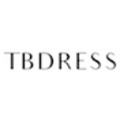 Tbdress.com coupons