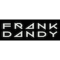 Frank Dandy coupons