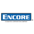 Encore deals alerts