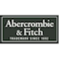 Abercrombie & Fitch Co. coupons