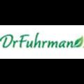 Dr Fuhrman coupons