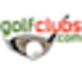 GolfClubs.com coupons