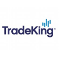 TradeKing coupons